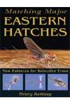 book_matching_major_eastern_hatches