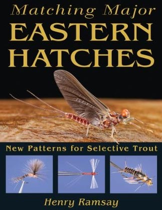 book_matching_major_eastern_hatches_lg