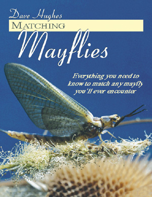 book_matching_mayflies
