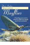 book_matching_mayflies_sm