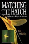 book_matching_the_hatch1_sm