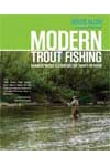 book_modern_trout_fishing