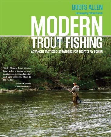 book_modern_trout_fishing_lg