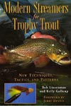 book_modernstreamersfortrophytrout_SM