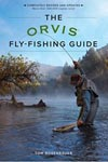 book_orvis_flyfishing_revised_SM
