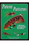 book_patent_patterns_sm