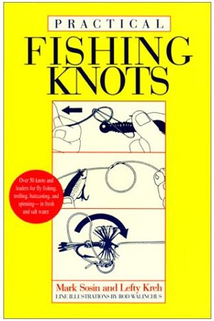 book_practical_fishing_knots