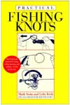 book_practical_fishing_knots_sm