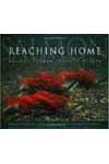 book_reaching_home_sm