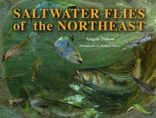 book_saltwater_flies_of_NE.jpg