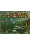 book_saltwater_flies_of_NE_sm