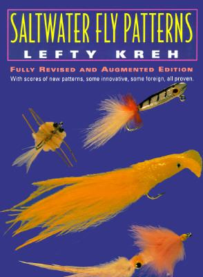book_saltwater_fly_patterns