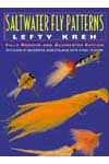 book_saltwater_fly_patterns_sm
