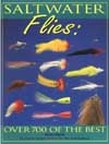book_salwater_flies_700_sm