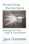 book_scratching_the_surface