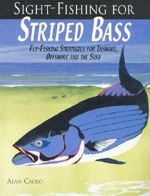 book_sight_fishing_for_striped_bass