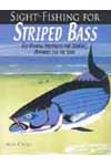 book_sight_fishing_for_striped_bass_sm