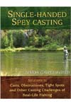 book_single_handed_spey_casting