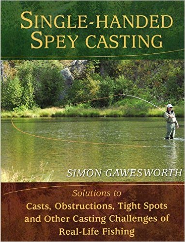 book_single_handed_spey_casting_lg