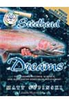 book_steelhead_dreams