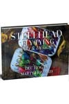 book_steelhead_fly_tying_art_and_design
