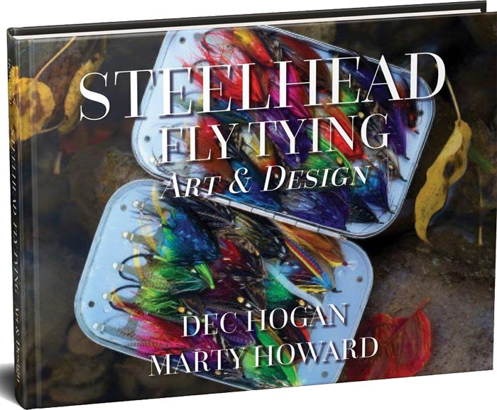 book_steelhead_fly_tying_art_and_design_lg