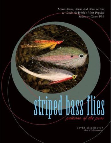 book_striped_bass_flies.jpg