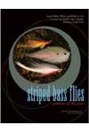 book_striped_bass_flies_sm.JPG