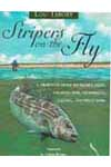 book_stripers_on_the_fly_sm