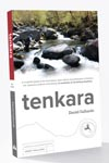 book_tenkarathe_book_SM