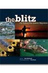 book_the_blitz