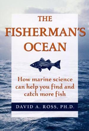 book_the_fishermans_ocean