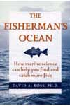 book_the_fishermans_ocean_sm