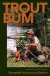 book_trout_bum_sm