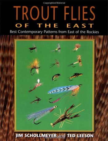 book_trout_flies_of_the_east_lg