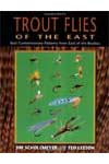 book_trout_flies_of_the_east_sm