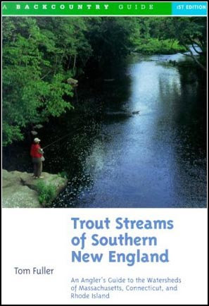 book_trout_streams_of_souther_NE