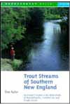 book_trout_streams_of_souther_NE_sm