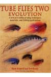 book_tube_flies_two_evolution