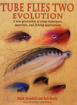 book_tube_flies_two_evolution_lg