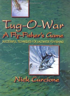 book_tug_of_war