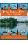 book_tying_flies_fur_foam_feathers_sm