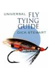 book_universal_fly_tying_guide