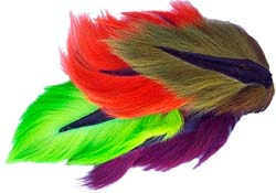 bucktail_00cc