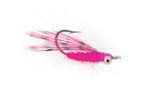 central_mini_shrimp_pink