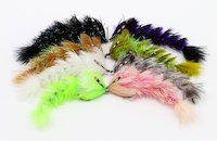chockletts-feather-changer-square_1024x1024sm
