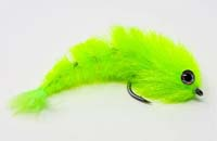 chockletts_finesse_changer_chartreuse