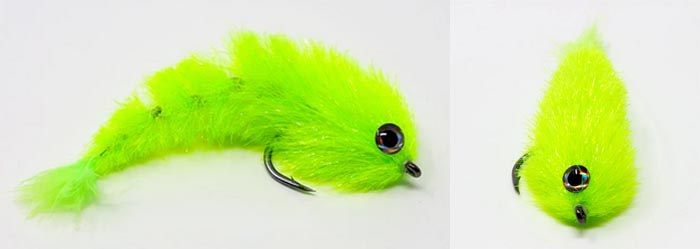 chockletts_finesse_changer_chartreuse_lg