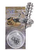 chota_acc_carbide_tipped_wading_cleats