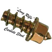 chota_acc_long_rifle_carbide_cleat_sm